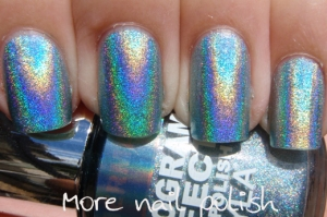 Photo by Morenailpolish.blogspot.com