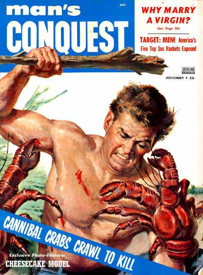 cannibalcrabs