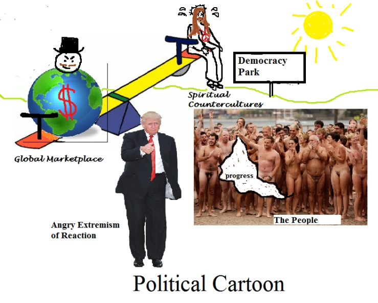 politicalcartoon3