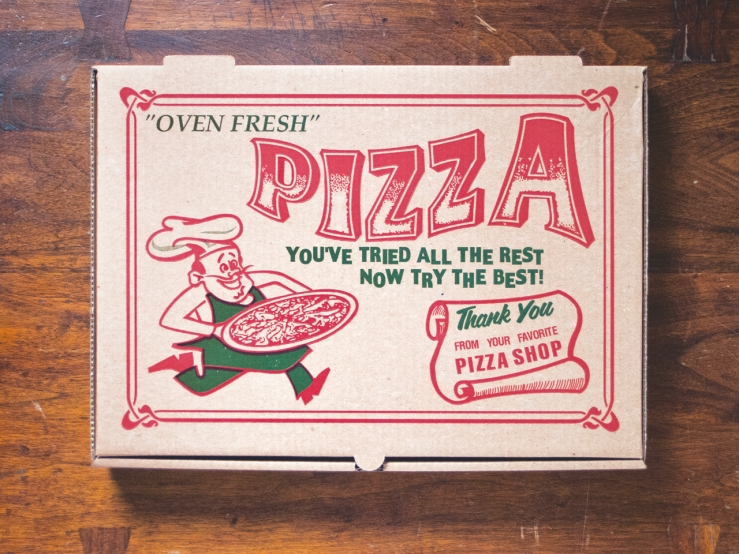 pizza-box-art-31